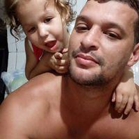 Ednei Alves 36