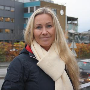 Katrine  40