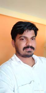 RK Pradhan 27