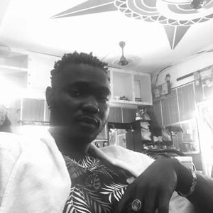 Ousman Manneh 38