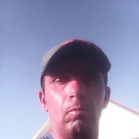 Sergey Goman 36