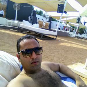 Karim Kimo 30