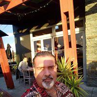 David Raniga 52