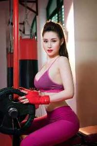 Hany Chen 21