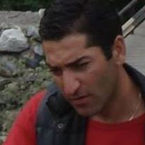 Giorgi Japaridze 42