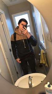 Evan 19