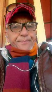 Elyamani Mounir 55