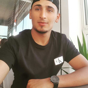 Atef Guesmi 26