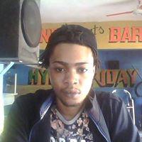 Rajay Marley 25