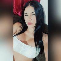 Andrea Reyes 24
