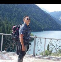Denis Wang 49