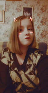 Nastya Star 26