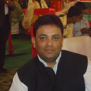 Raju Malik 44