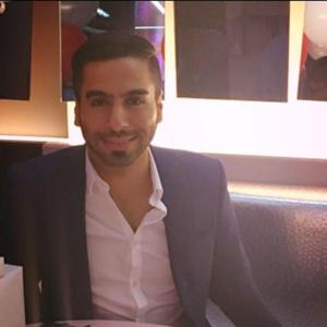 Nasser A AlKhunaizi 28