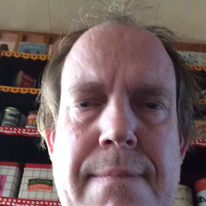 Kenth Gustavsson 51