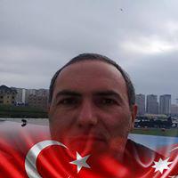 Nusrat Azaliyev 40
