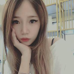 Rley Shi 29