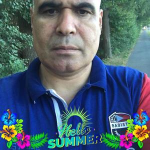 Ammar Ammar 42