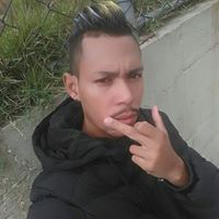Diego Oliveira 29