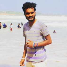 Tharindu Dilshan 25