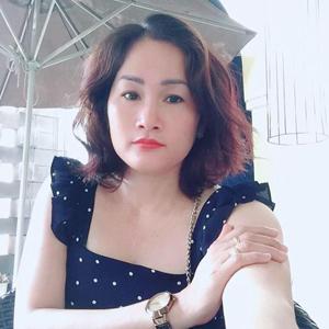 Huong Sen 39