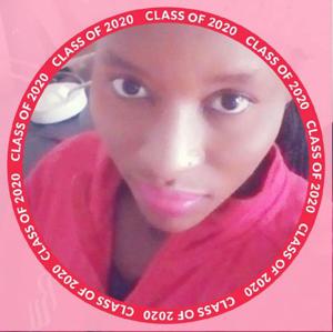 Ntombenhle Zondi 29