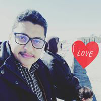 Maher Gdayem 33