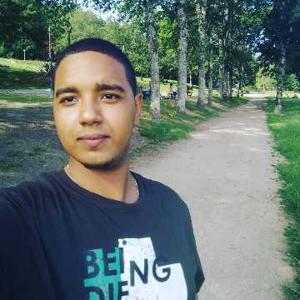Khalid  21