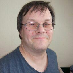 Marcus Wosch 49