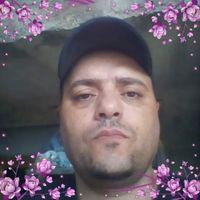 Nabil Tarzout 46