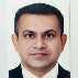 Yadvinder Singh 39