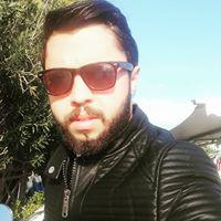 Mehmet Erkuş 32