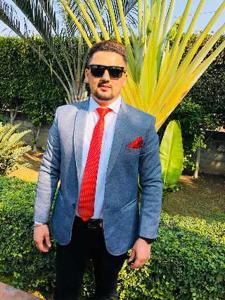 Lakhvir Singh 26