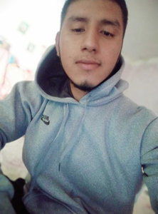 Javier Antezana 20