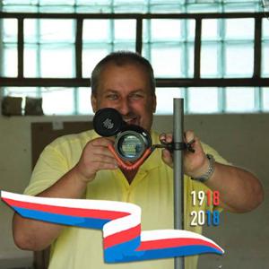 Bohuslav Špaček 58