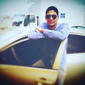 Ahmed fetouh 31