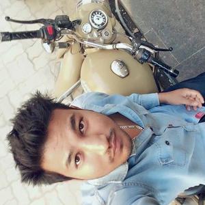 Anurag Gosain 27