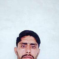 Waseem Waseem 20