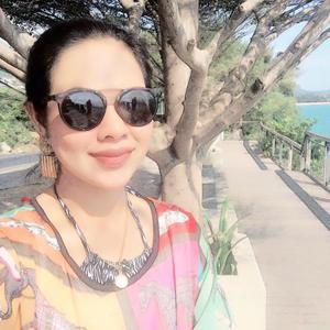 Anne Kanyapat 36