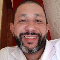 Evandro Marcelo 49