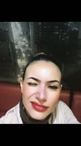 Gigisaabani 36