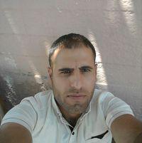 Mehmet Çiftçi 30