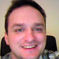 Antony M. Lindner 49