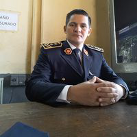Edgar R. Ríos Torres 42
