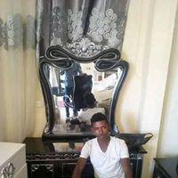 Oromiyaa Jiituu 23