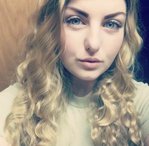 Sandra 27
