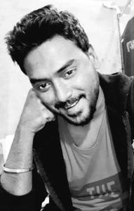Skumar19812007 Kumar 24