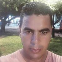 Rebai Kheireddine 45