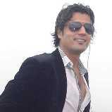 sahal khan 26