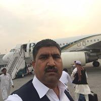 Ali Ali 37